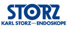 Karl Storz Endoscopy