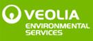 Veolia ES logo