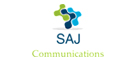 SAJ Communications, Incorporated