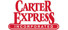 Class A CDL Truck Driver - Solo Drivers and Team Drivers Welcome!  (Logistics / Transportation)