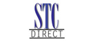 STC Direct, Inc.