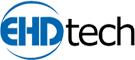EHD Technologies, LLC