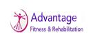 Advantage Fitness & Rehabilitation