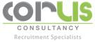 Corus Consultancy
