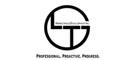 LTG Marketing & Development, Inc.