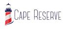 Cape Reserve
