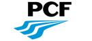 Publishers Circulation Fulfillment logo