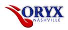 Oryx Nashville