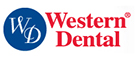 Western Dental Services, Inc logo
