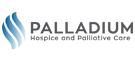 Palladium Hospice & Palliative Care