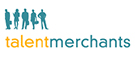 Talent Merchants Inc