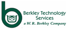 Berkley Technology Services LLC (BTS) logo