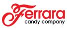 Ferrara Candy Company logo