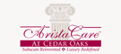 AristaCare at Cedar Oaks