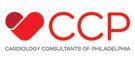 Cardiology Consultants of Philadelphia PC