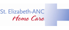St. Elizabeth-ANC Home Care