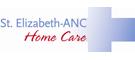 St. Elizabeth-ANC Home Care