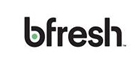bfresh, a Fresh Formats Company