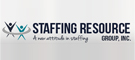 The Staffing Resource Group, Inc logo