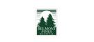 UHS - Belmont Pines