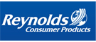 Reynolds Consumer Products Inc logo