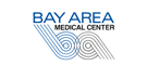 Bay Area Medical Center Inc