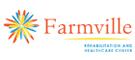 Farmville Rehabilitation and Healthcare Center