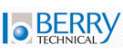 Berry Technical