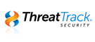 ThreatTrack Security, Inc.