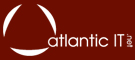 Atlantic-It.net LLC