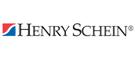 Henry Schein, Inc logo