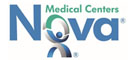 Nova Medical Center logo