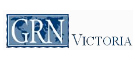 Global Recruiters of Victoria