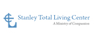 Stanley Total Living Center logo