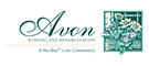 Avon Nursing & Rehabilitation