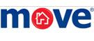 Move Inc.
