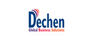Dechen Consulting Group