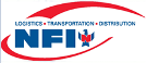NFI Industries (Drivers) logo
