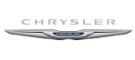 Chrysler Dealer logo