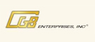 CGB Enterprises Inc logo