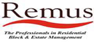 Remus Management Limited