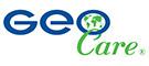 Geo Care, LLC