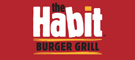 Habit Burger Grill LLC logo