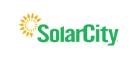 SolarCity- Niche