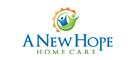 A New Hope Homecare