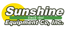 Sunshine Equipment Co Inc