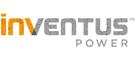 Inventus Power logo