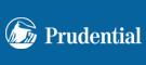 Prudential Financial, Inc logo