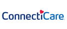 ConnectiCare Inc.