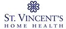 St. Vincent's Home Health